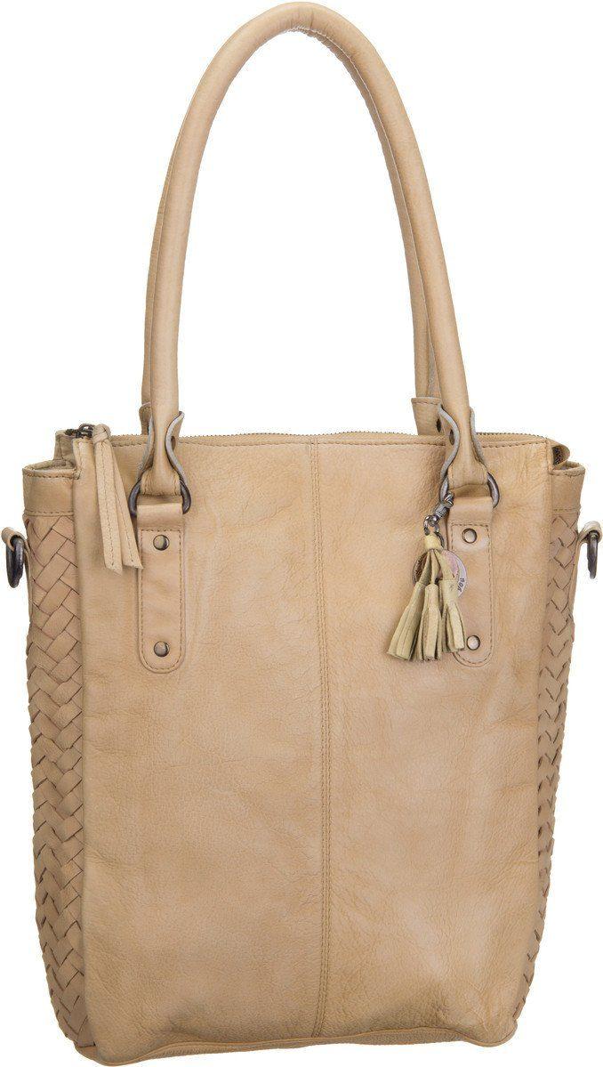Legend Handtasche »Fabienne«