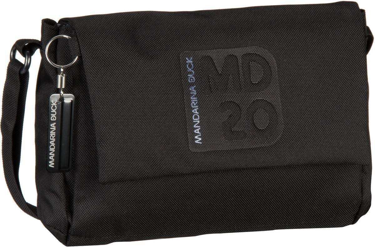 Mandarina Duck Umhängetasche »MD20 Überschlagtasche«