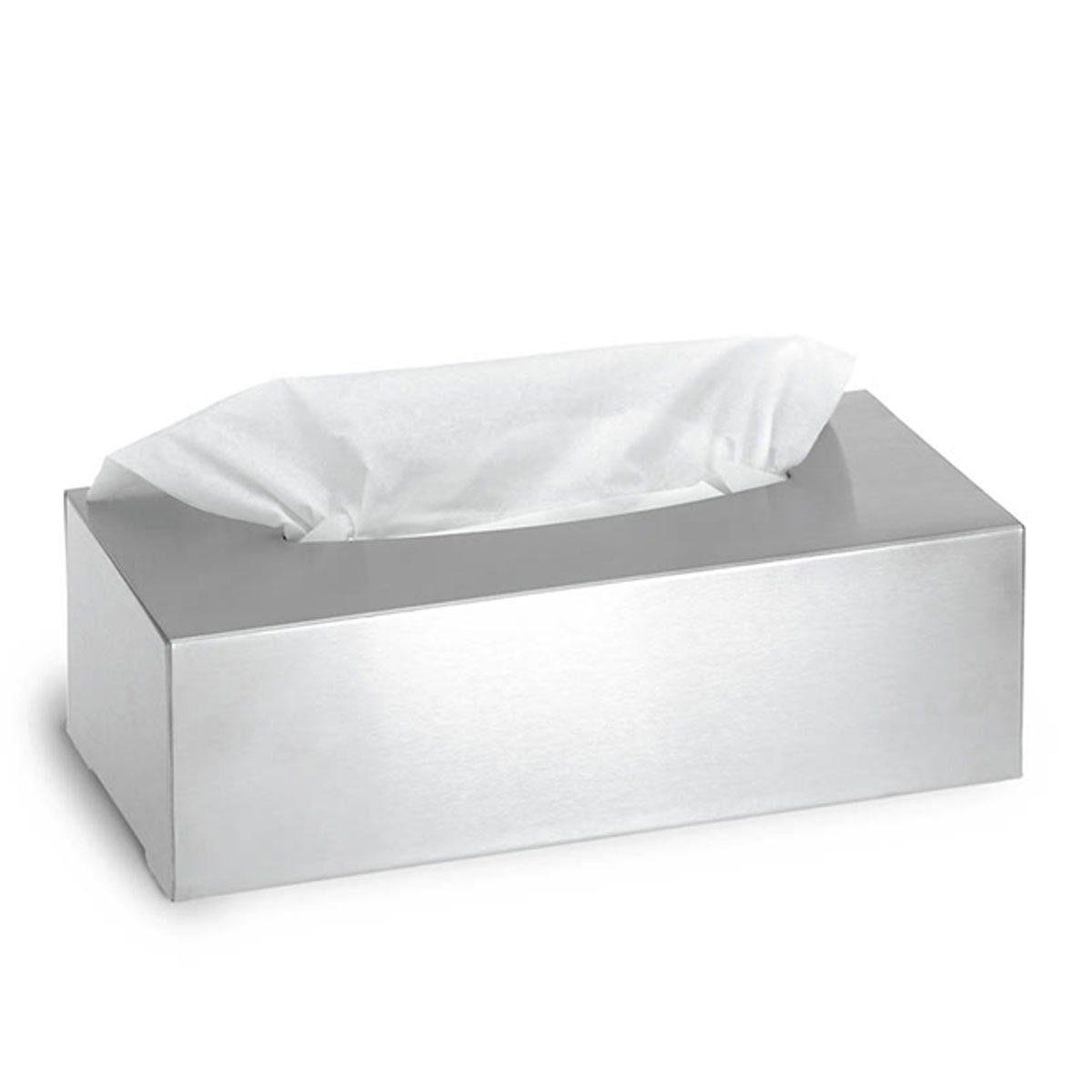 BLOMUS Blomus Kleenexbox NEXIO