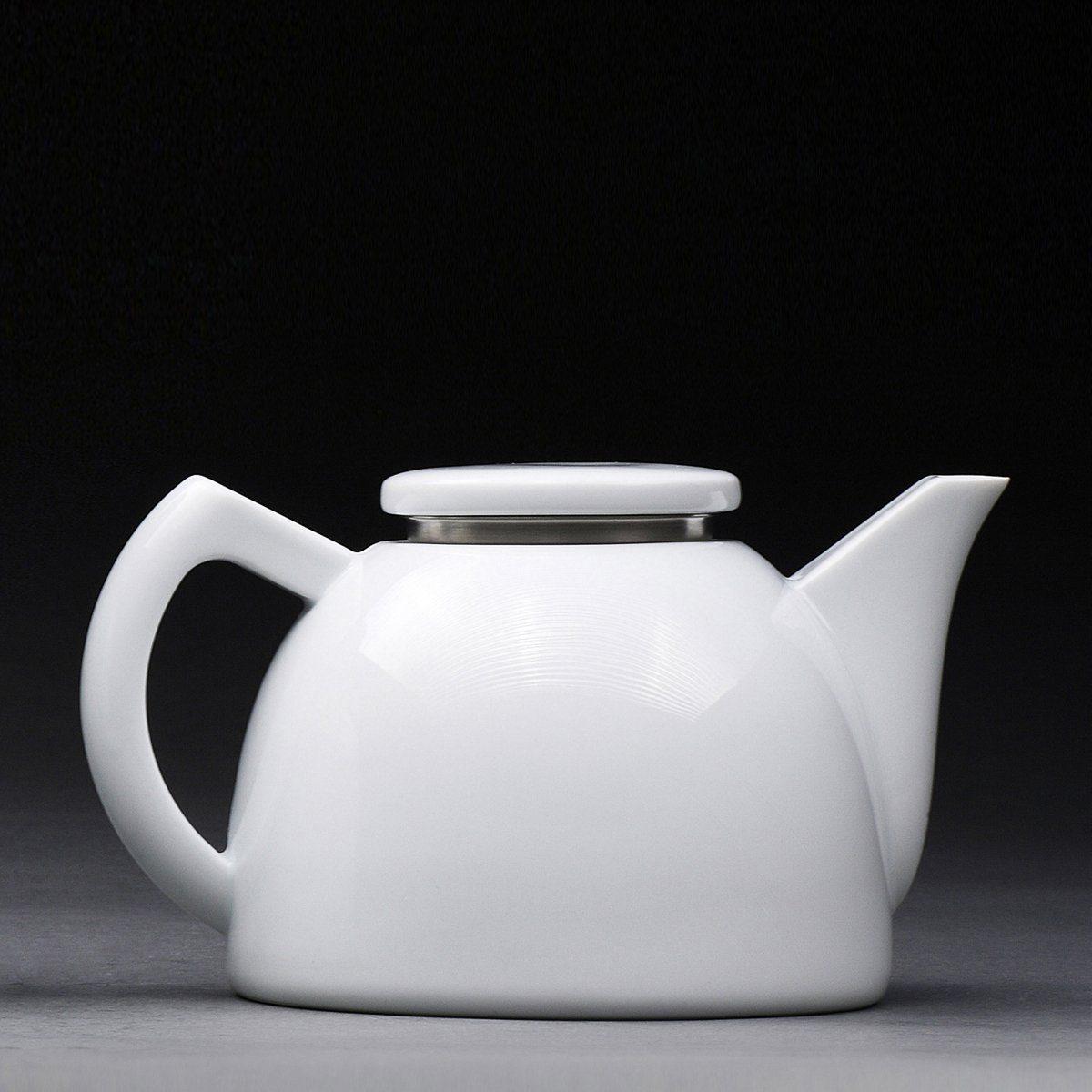 Sowden Sowden Teekanne OSKAR Retro 0.5 l