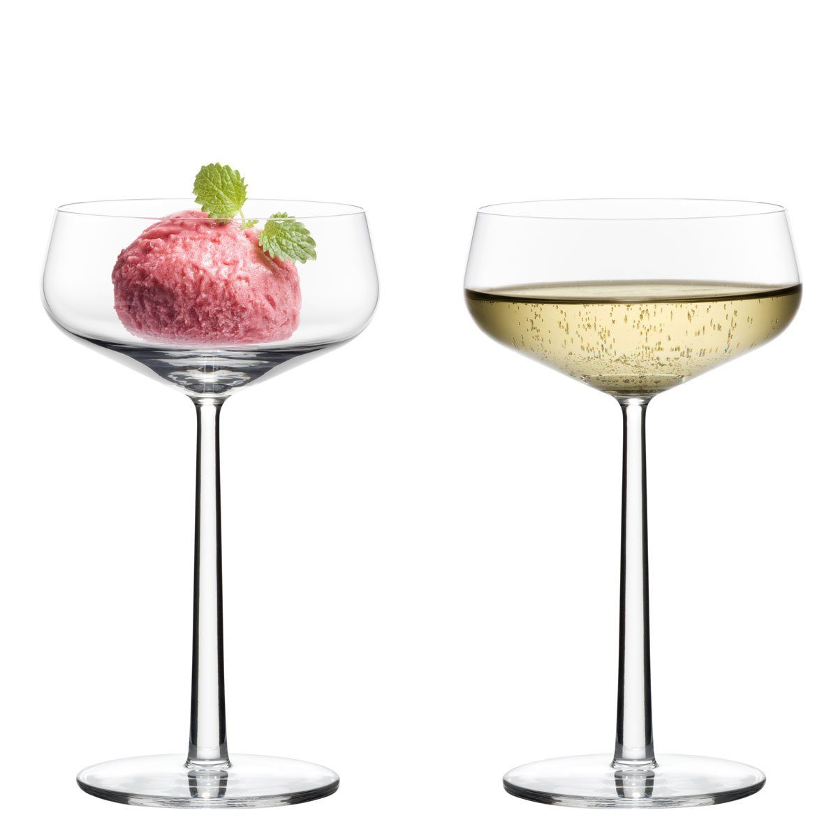 IITTALA Iittala Cocktailglas ESSENCE - 2er Set