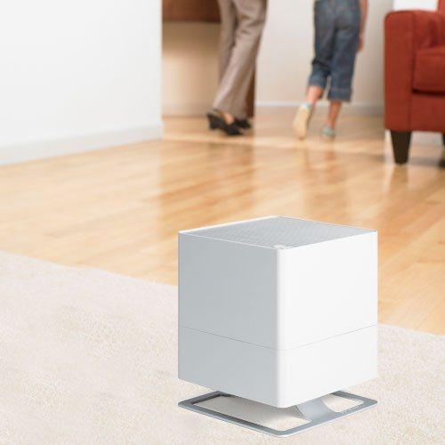 klein more stadler form luftbefeuchter oskar wei online. Black Bedroom Furniture Sets. Home Design Ideas