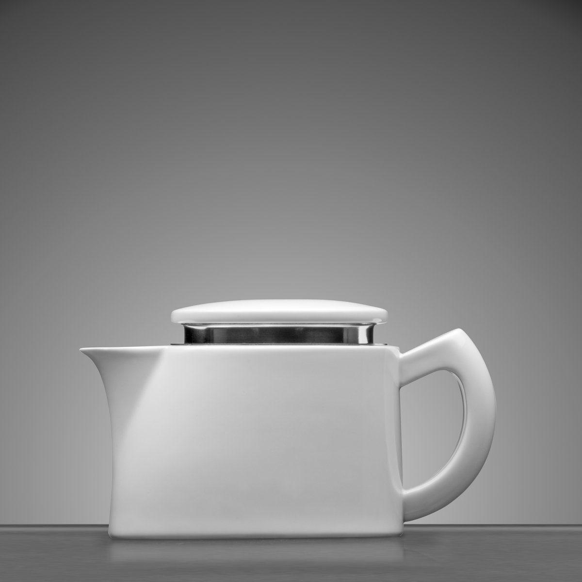 Sowden Sowden SoftBrew Kaffeekanne OSKAR 0.4 l