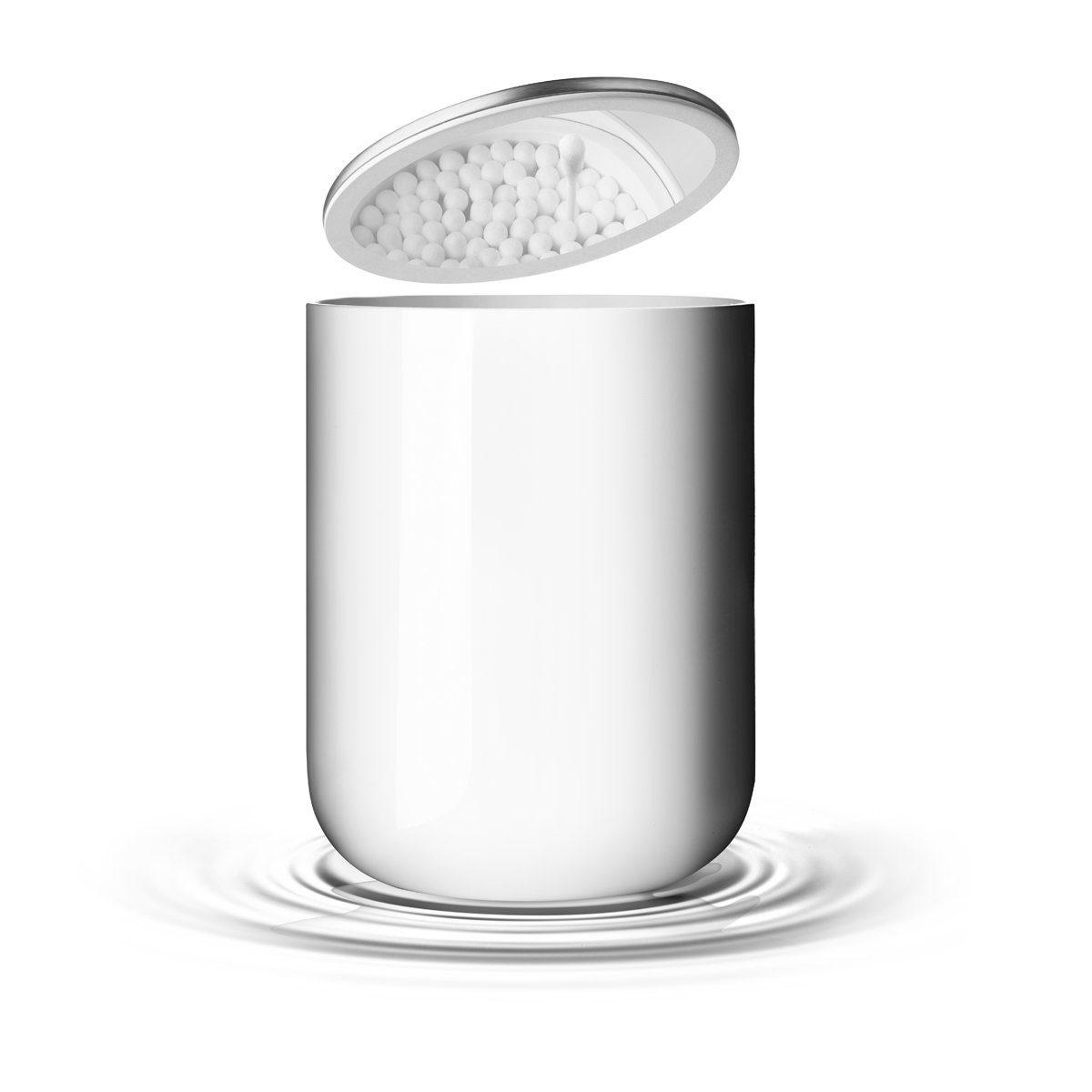 MENU Menu Container weiss