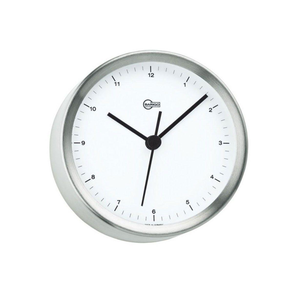 Barigo Barigo Quarz-Uhr