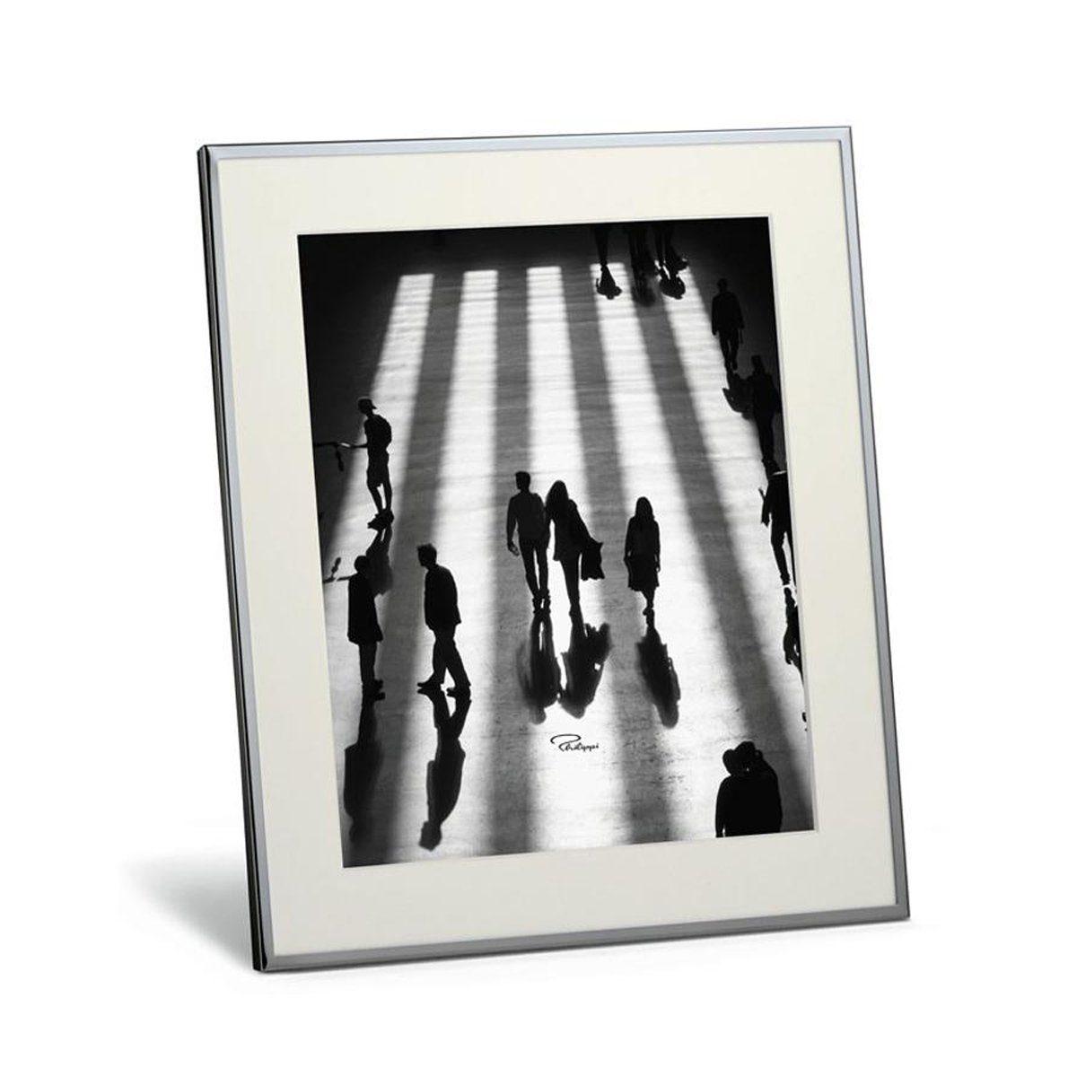 PHILIPPI Philippi Bilderrahmen SHADOW 20x25 cm