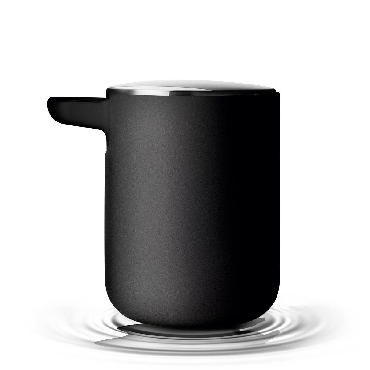 MENU Menu Seife Pumpe, schwarz