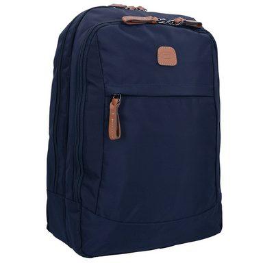 38 Laptopfach Rucksack Cm Bric's X travel FqvvTt