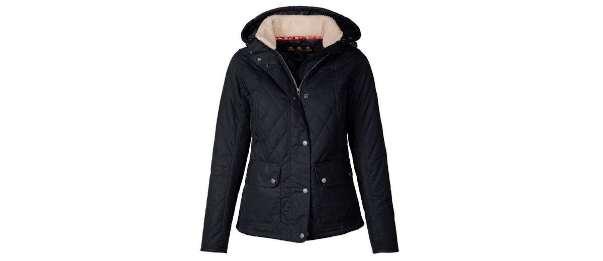 Barbour Wachsjacke Bartlett Quilted Wax Jacket Footaction Zum Verkauf Webseite Zum Verkauf GvpSxeUl