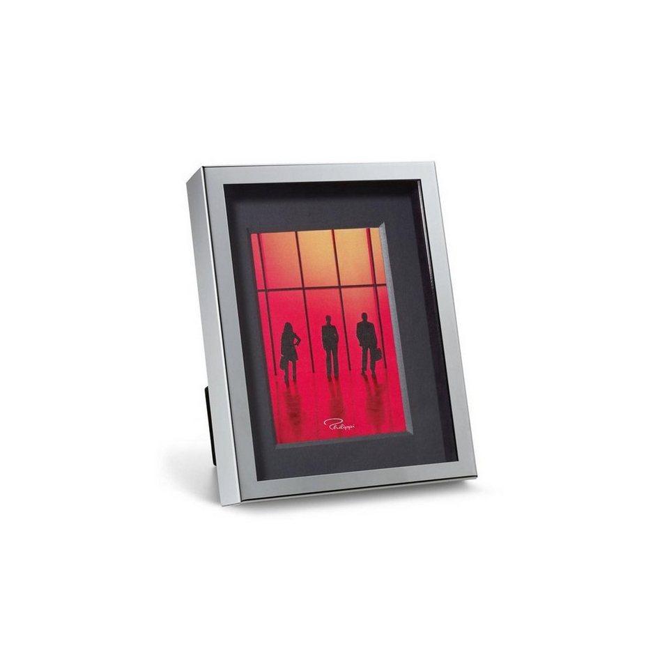 Philippi Philippi Bilderrahmen BLACK BOX 10x15cm   OTTO