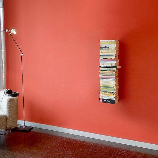 radius radius booksbaum 2 wand klein b cherregal wei online kaufen otto. Black Bedroom Furniture Sets. Home Design Ideas