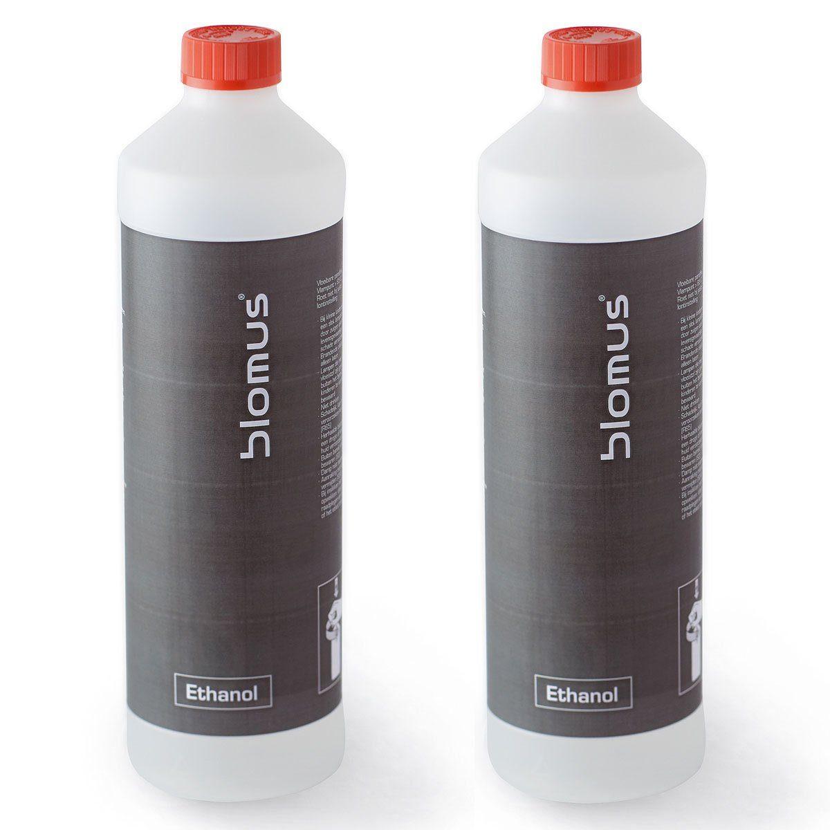 BLOMUS Blomus Bioalkohol 1l