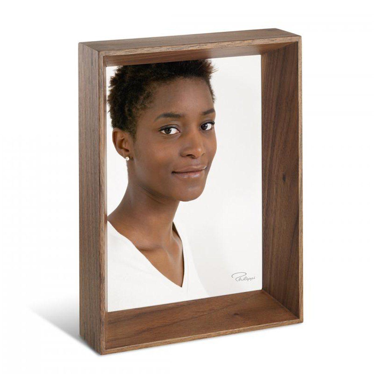 Philippi Philippi Bilderrahmen JOY, 10x15 cm