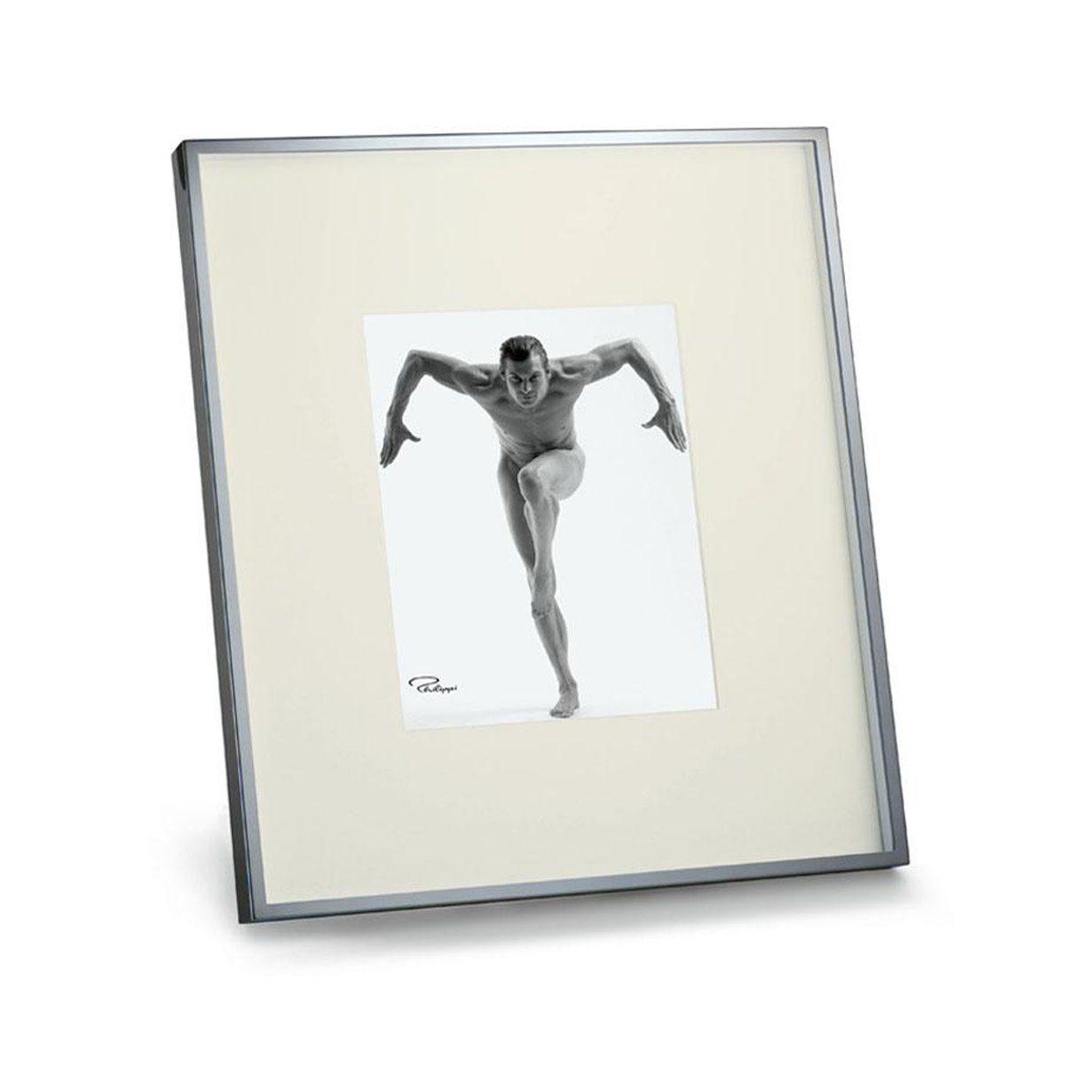 Philippi Philippi Bilderrahmen PORTRAIT 20x25 cm