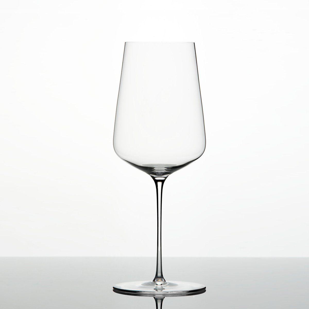 Zalto Zalto Universalweinglas, mundgeblasen, 6 Stück