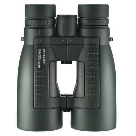 Eschenbach Optik ESCHENBACH Fernglas Sektor Compact D 8x56 B
