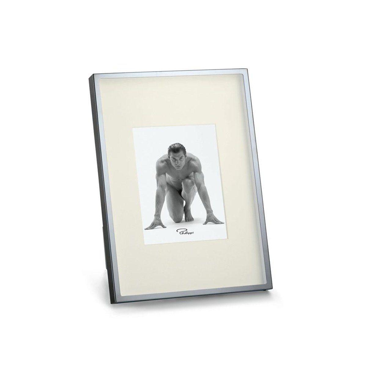 Philippi Philippi Bilderrahmen PORTRAIT 15x20 cm