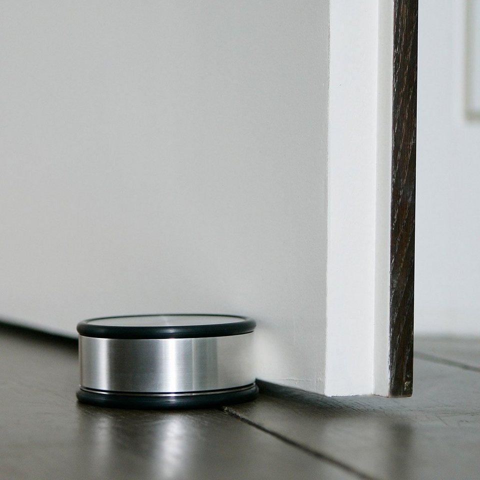 odin odin fenster und t rstopper windowstop 35 41mm online kaufen otto. Black Bedroom Furniture Sets. Home Design Ideas
