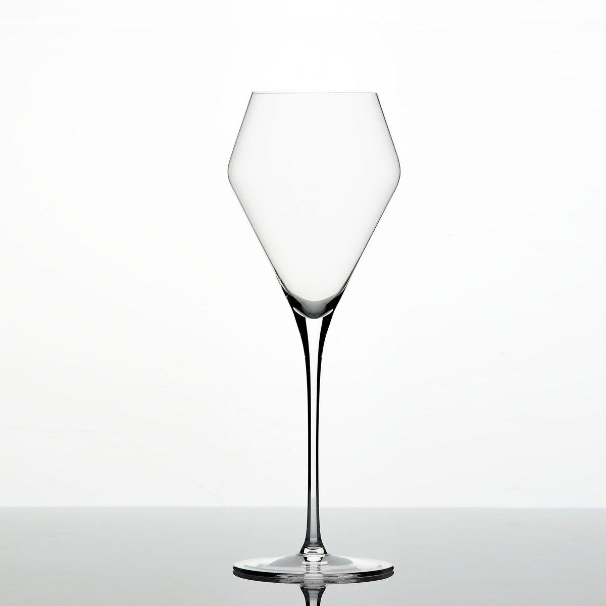 Zalto Zalto Süßweinglas DENKART spülmaschinenfest 6 Stück