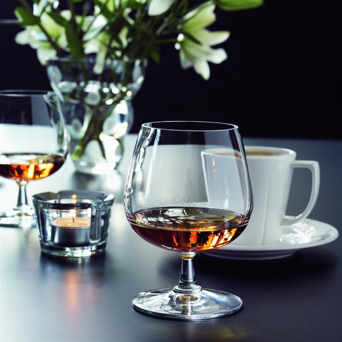 Rosendahl ROSENDAHL Grand Cru Cognacglas 2er Set