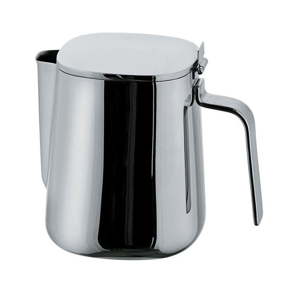 Alessi Alessi Kaffeekanne 75cl für 6 Tassen
