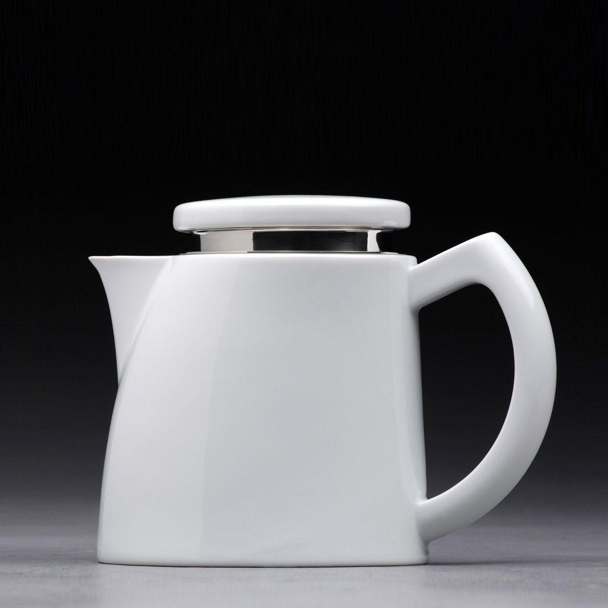 Sowden Sowden SoftBrew Kaffeekanne OSKAR 0.8L