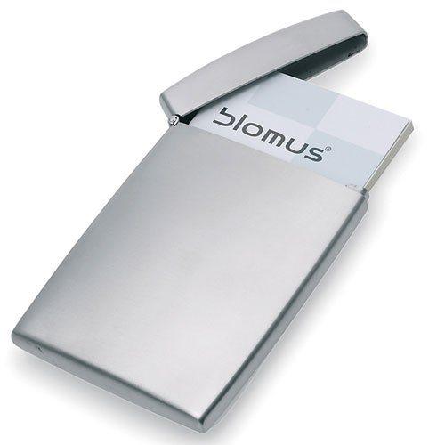 BLOMUS Blomus...