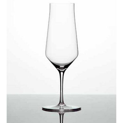 Zalto Zalto Wasserglas DENKART, 6er-Set