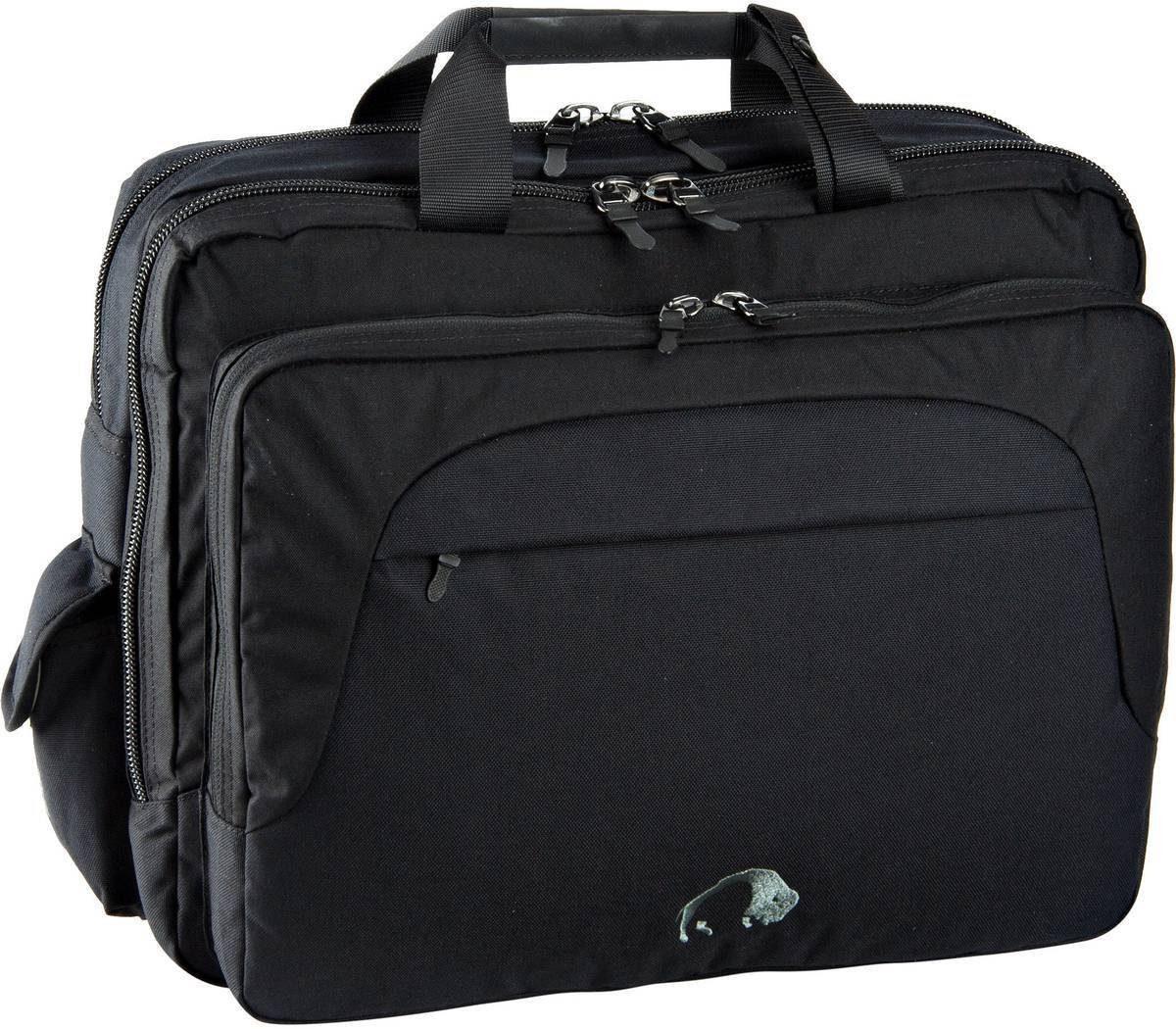 TATONKA® Notebooktasche / Tablet »Manager«