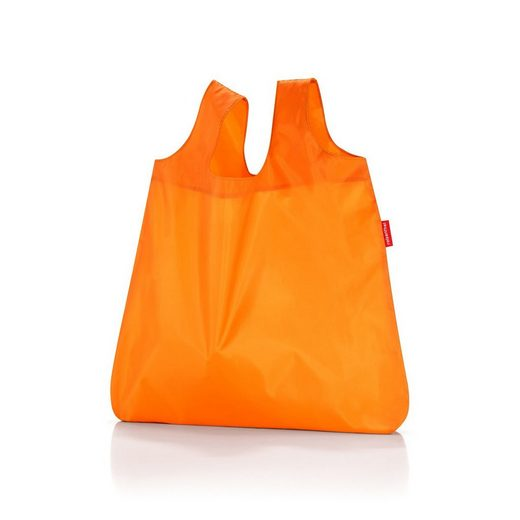 REISENTHEL® Reisenthel MINI MAXI SHOPPER orange
