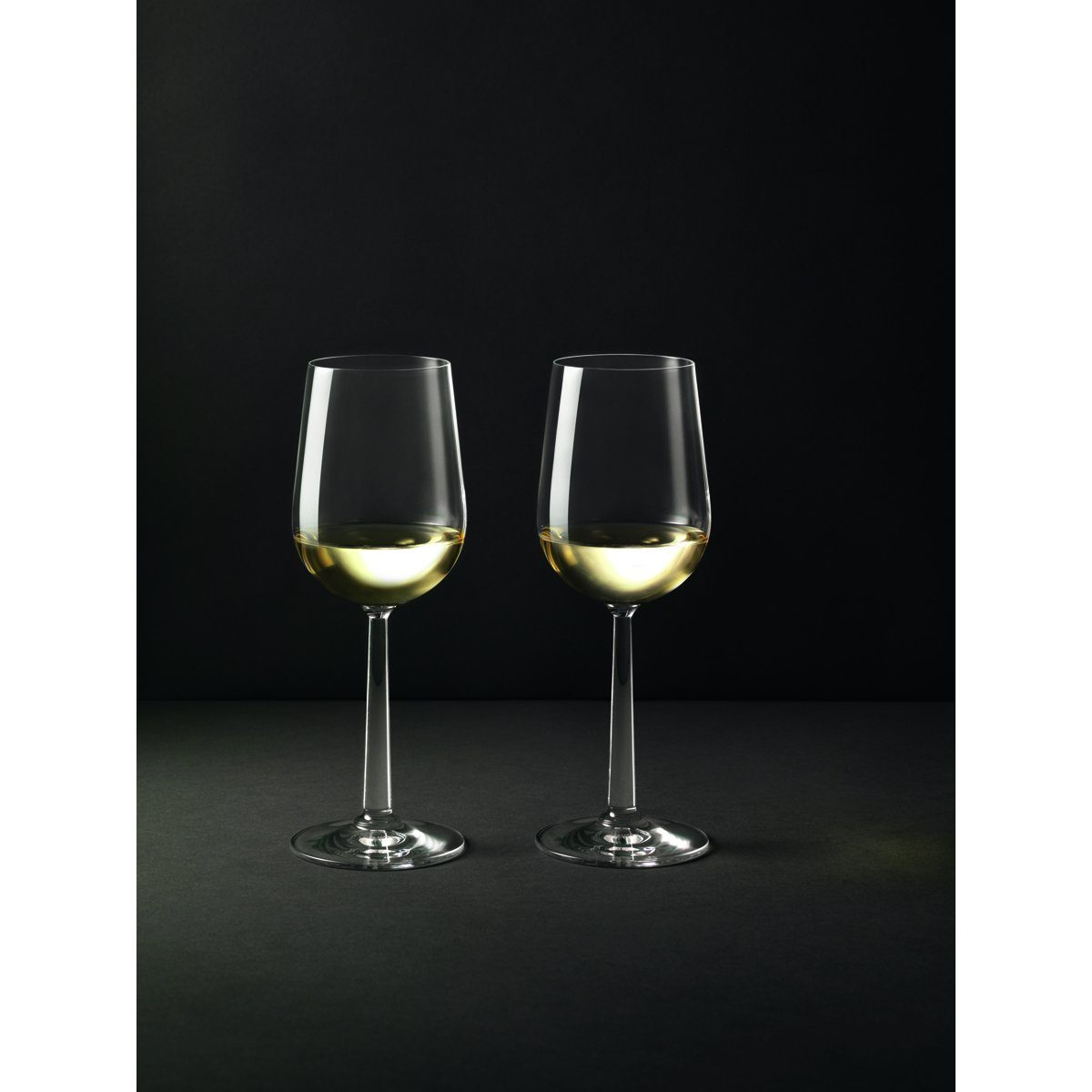 Rosendahl ROSENDAHL Grand Cru Bordeaux Weissweinglas 2er Set