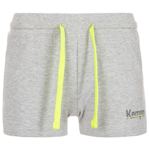 KEMPA Core Sweat Handballshort Damen
