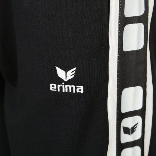 ERIMA 5-CUBES Sweathose Herren