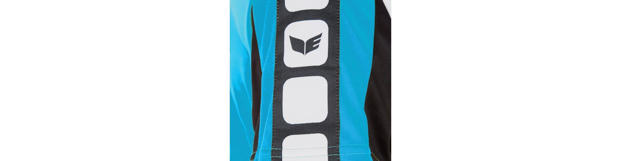 ERIMA 5-CUBES T-Shirt Damen Großer Verkauf Freies Verschiffen Kaufen prHq11