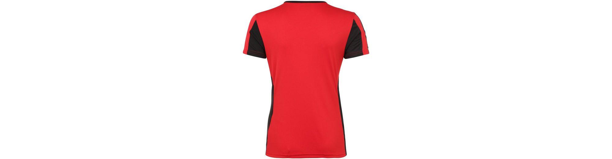 ERIMA ERIMA 5 T 5 T CUBES Shirt ERIMA Damen Shirt CUBES 5 Damen n0xwxFAqr