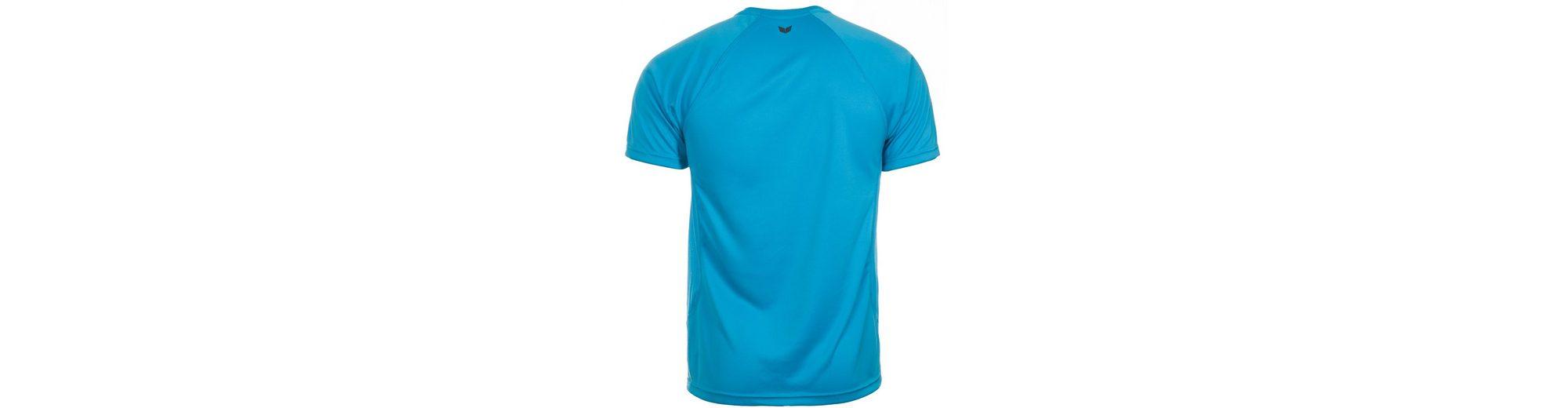 ERIMA Performance T-Shirt Herren Spielraum Online Amazon bdRTvEN
