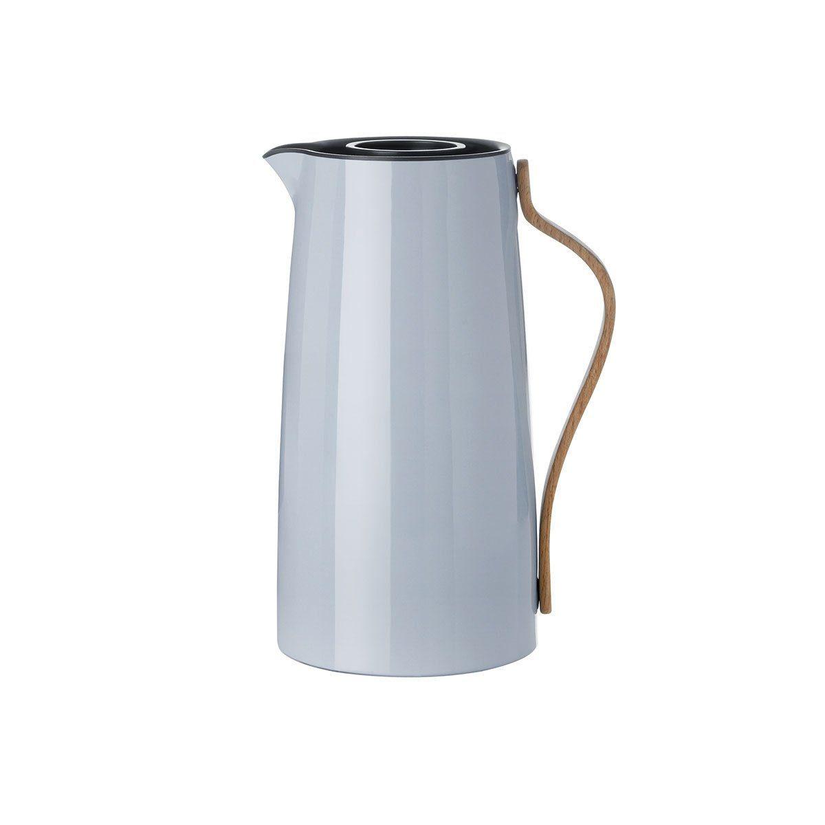 """Stelton Stelton """"Emma"""" Kaffeeisolierkanne"""