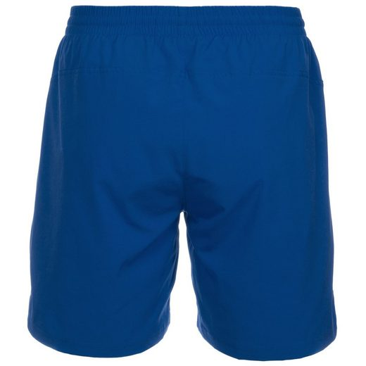 ERIMA Performance Short Herren