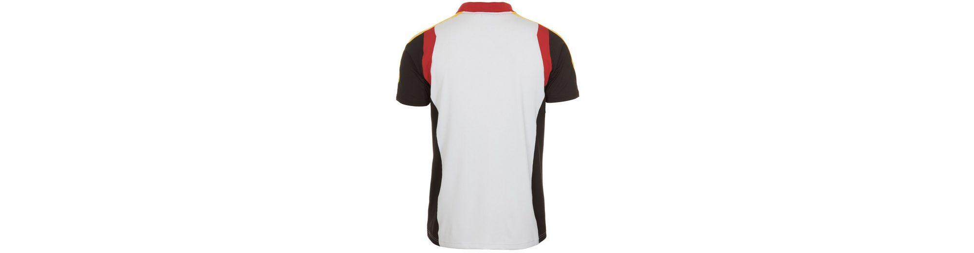 ERIMA Premium One Poloshirt Herren Spielraum Veröffentlichungstermine Authentisch Billig Verkaufen Die Billigsten Günstig Kaufen Zum Verkauf Rabatt Günstig Online tETSxIzl