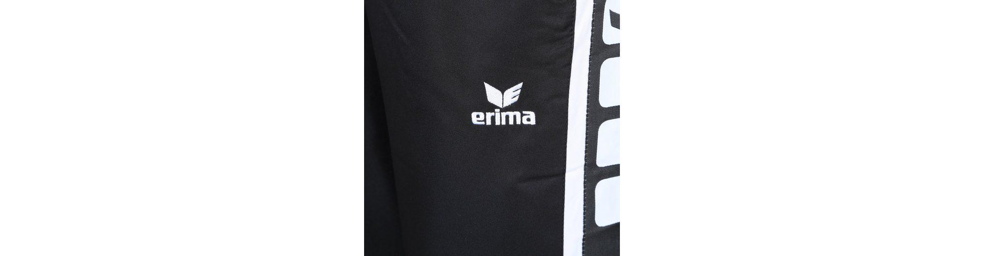 ERIMA 5-CUBES Präsentationshose Damen Freies Verschiffen Angebote Echte Online Billig Verkauf Zuverlässig Outlet Mode-Stil AfY6RZ