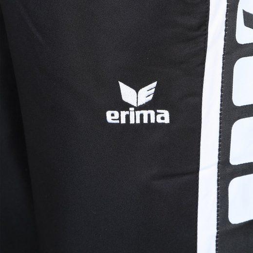 ERIMA 5-CUBES Präsentationshose Damen