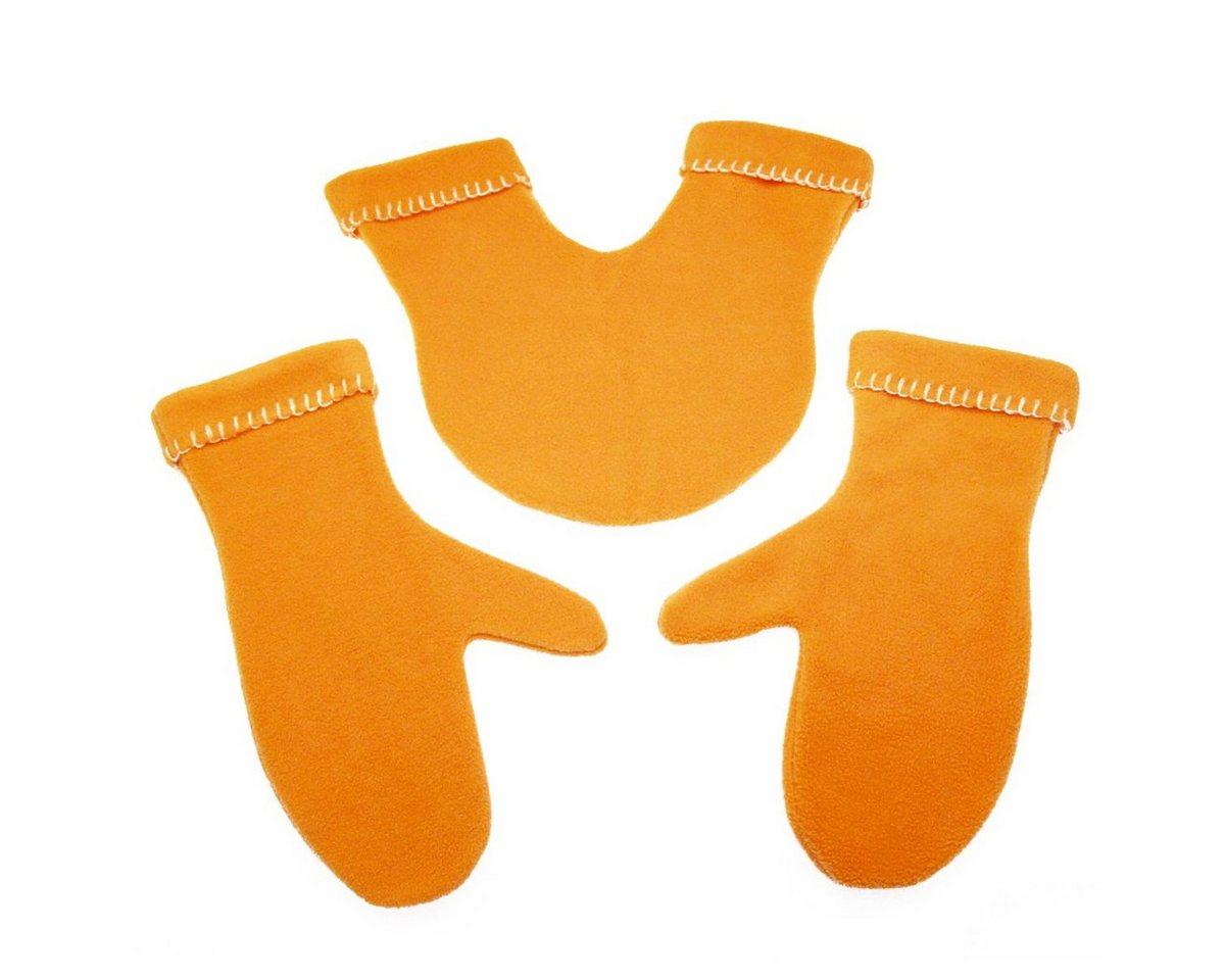 Radius  Handschuhe GLOVERS...