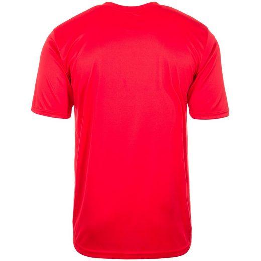 UHLSPORT Essential Polyester Training T-Shirt Herren