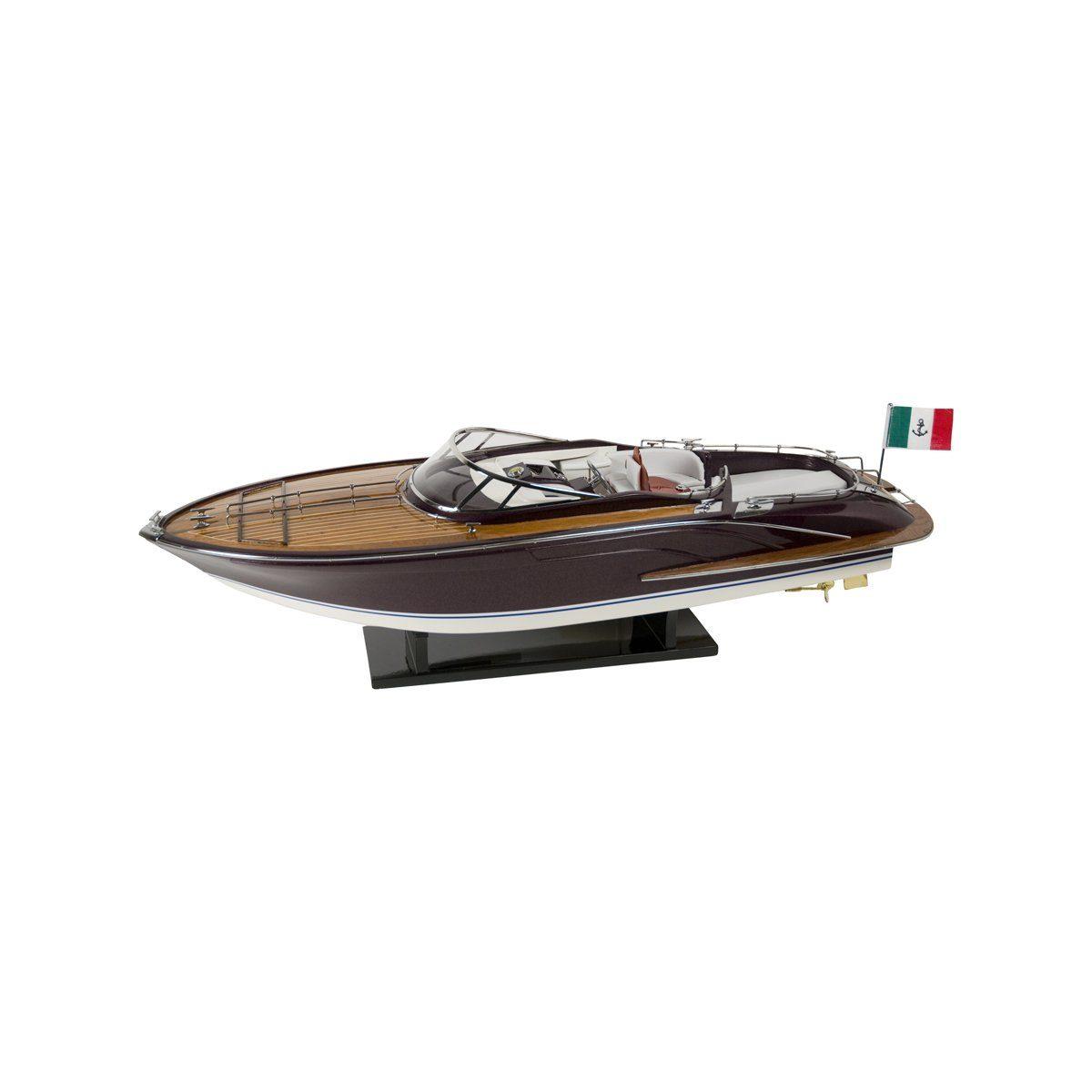 BATELA Batela Schnellboot Modell 381 - 67cm