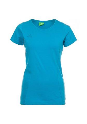 ERIMA Marškinėliai Style Moterims