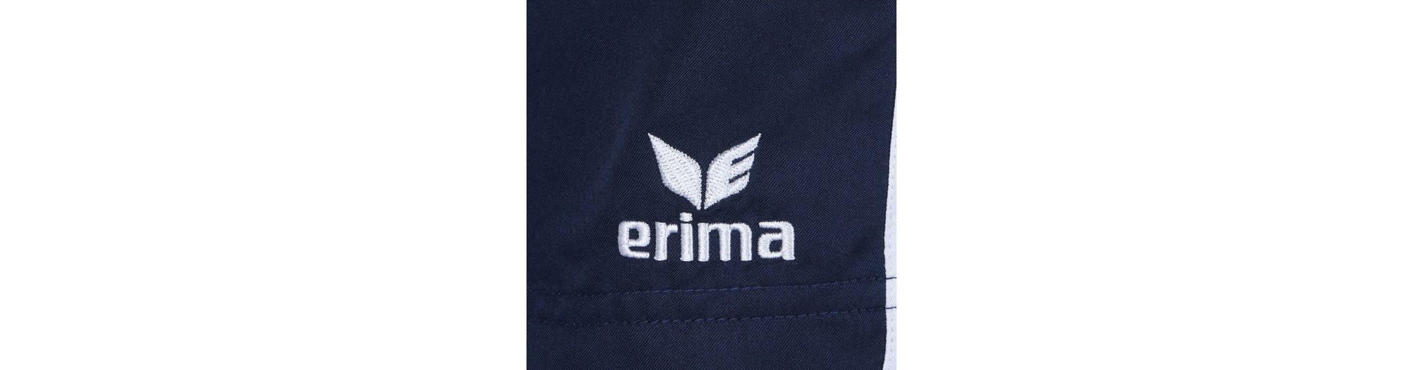 ERIMA 5-CUBES SERIES Short Damen Billig Kaufen Aus Deutschland Günstigem Preis wJbY0
