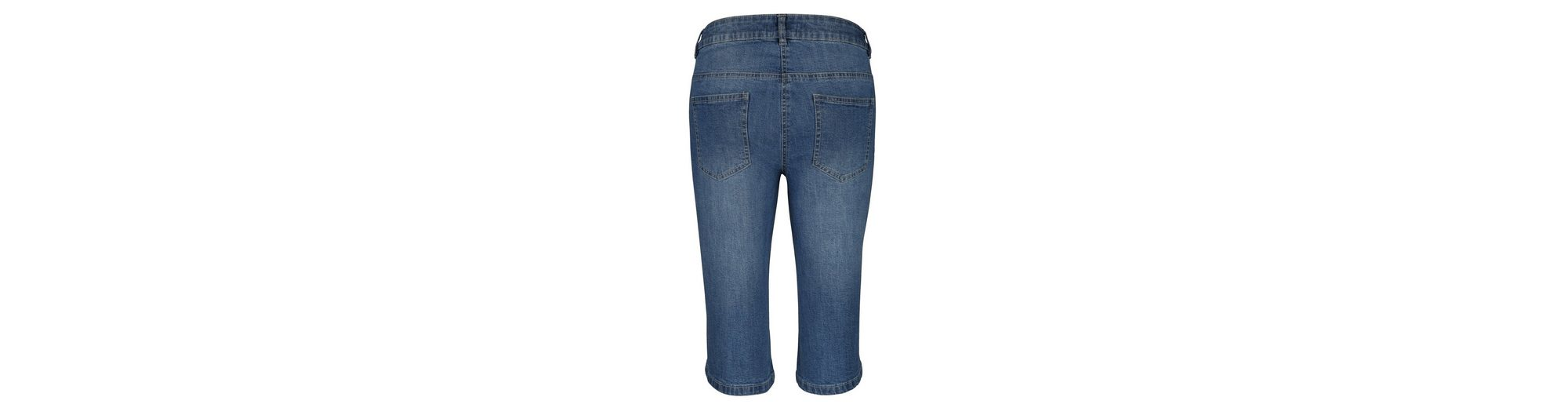 Online-Shopping Günstigen Preis Dress In Jeansshort mit Stickerei Steckdose Breite Palette Von Fälschung Geringster Preis Spielraum Ebay OKVLj0x4A