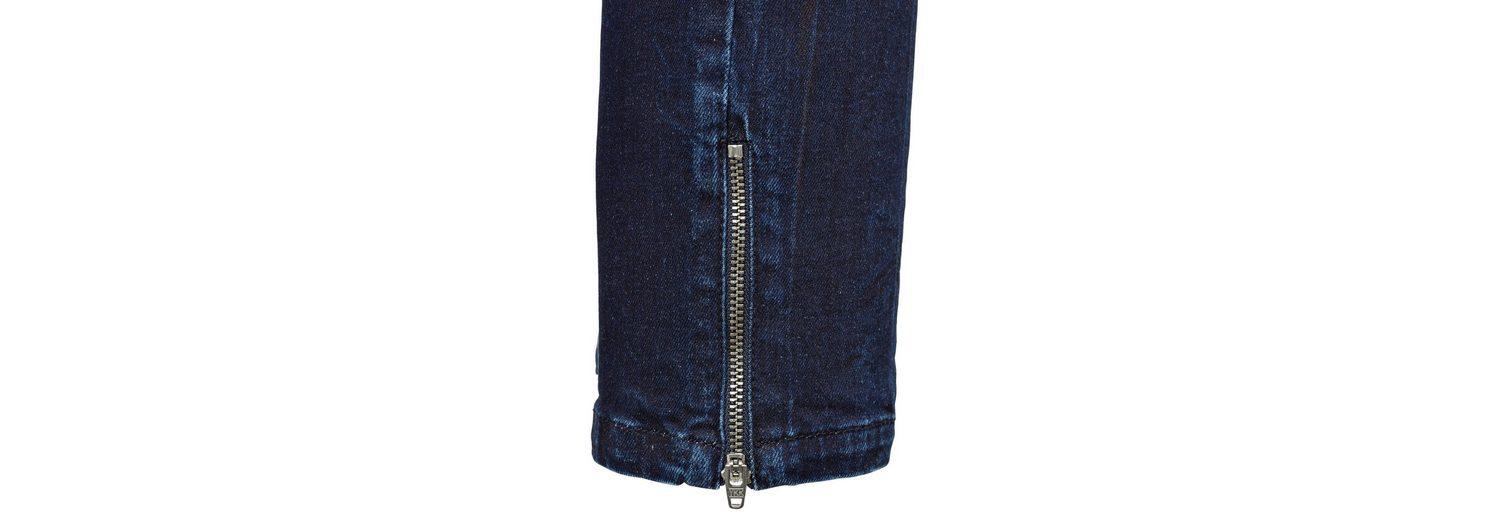 Günstig Kaufen Kosten Dress In Jeans Paola slim Finden Großen Günstigen Preis PtJzbU