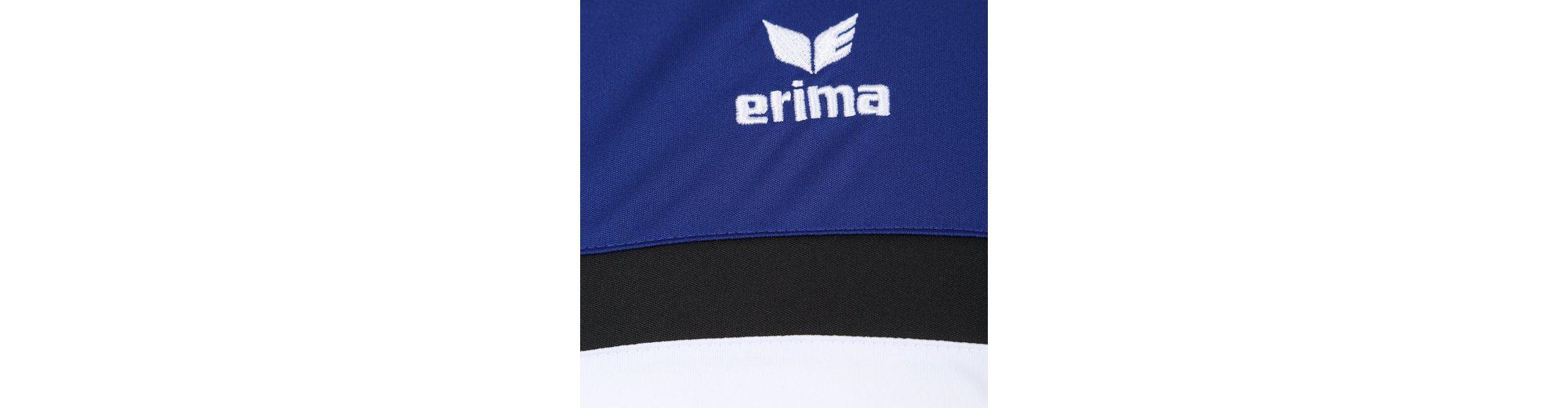 Fabrikpreis Mit Paypal Zahlen Zu Verkaufen ERIMA 5-CUBES T-Shirt Damen Billig Original Große Diskont Online KAbKz