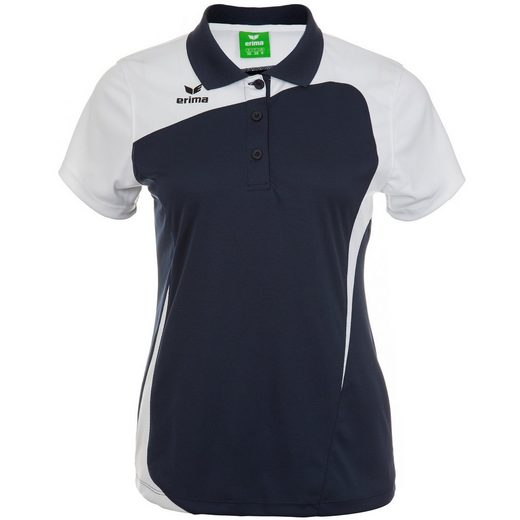 Erima Club In 1900 Polo Shirt Ladies